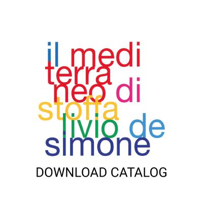 scarica-catalogo-def-EN